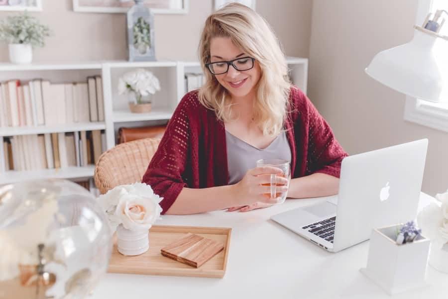 10 proven ways to make money online