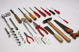 Tools to help you with grammar