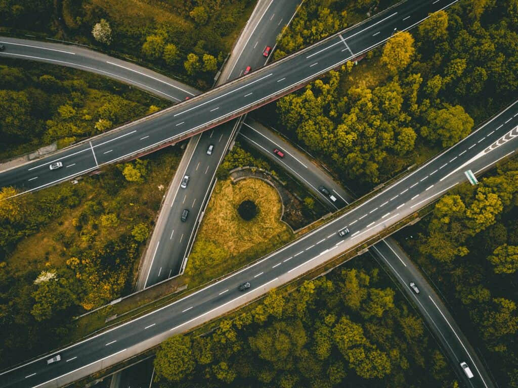 How to get organic traffic in 2021