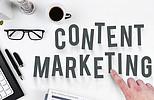 build high quality content for social media