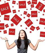 FunnelJoy for Sales